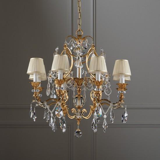 deckenleuchter-kristall-behang-golden-8-flammig-epoca-1412-8p-2