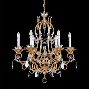 deckenleuchter-kristall-gold-6-flammig-epoca-1346-6