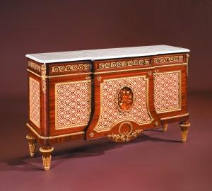 kommode-barock-marmorplatte-holz-binda-61