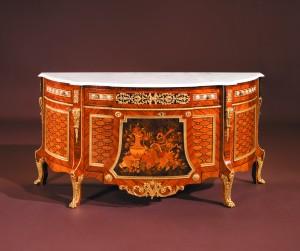 kommode-halbrund-inlay-marmorplatte-holz-binda-201-d