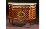 kommode-halbrund-inlay-marmorplatte-rosenholz-binda-522