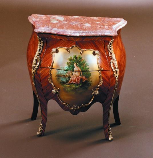 kommode-louis-xv-marmorplatte-bemalt-2-schubladen-rosenholz-binda-312-p