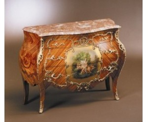 kommode-louis-xv-marmorplatte-bemalt-3-schubladen-rosenholz-binda-312-p