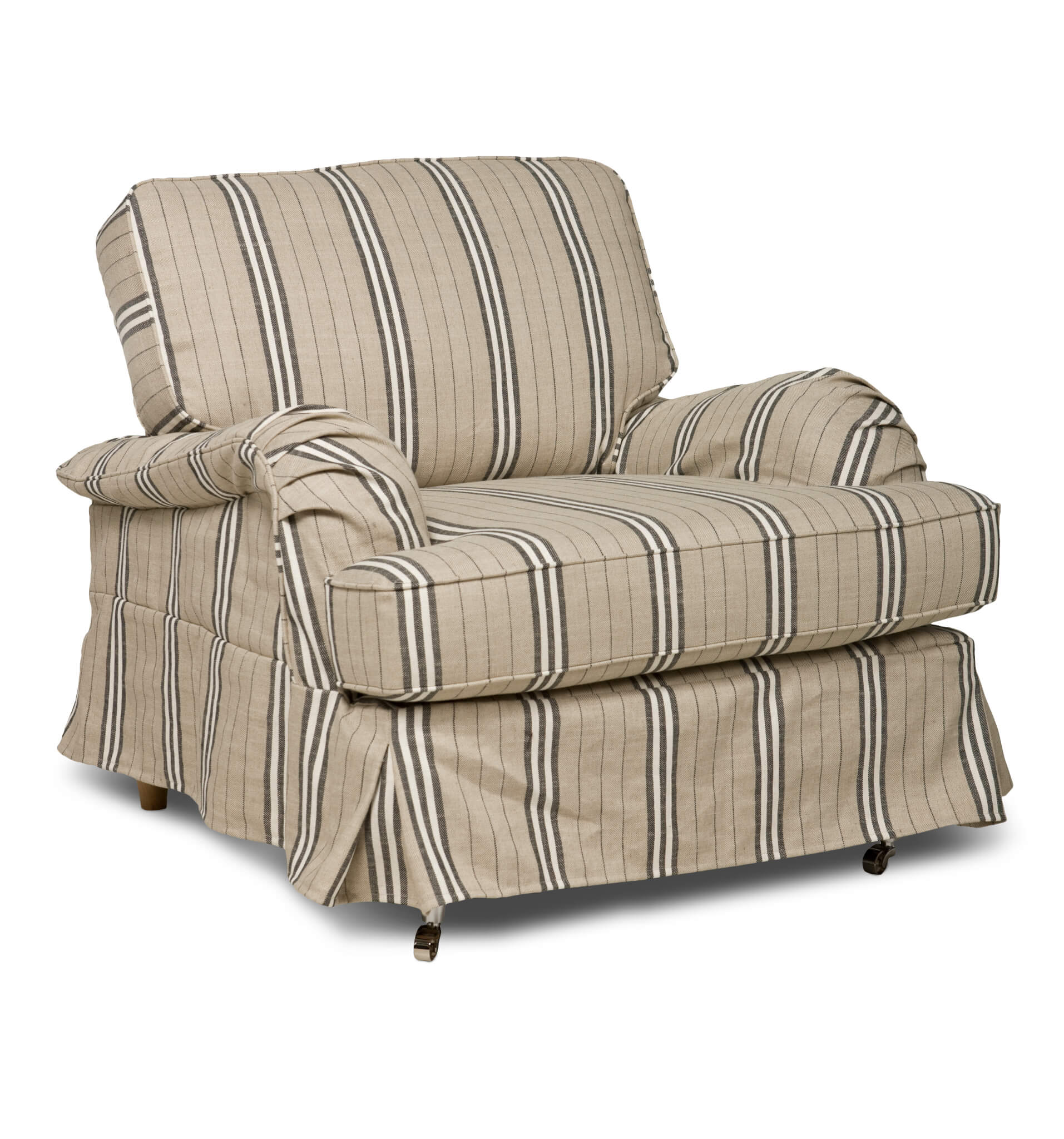 sessel birmingham mit husse ph nix sch ner leben. Black Bedroom Furniture Sets. Home Design Ideas