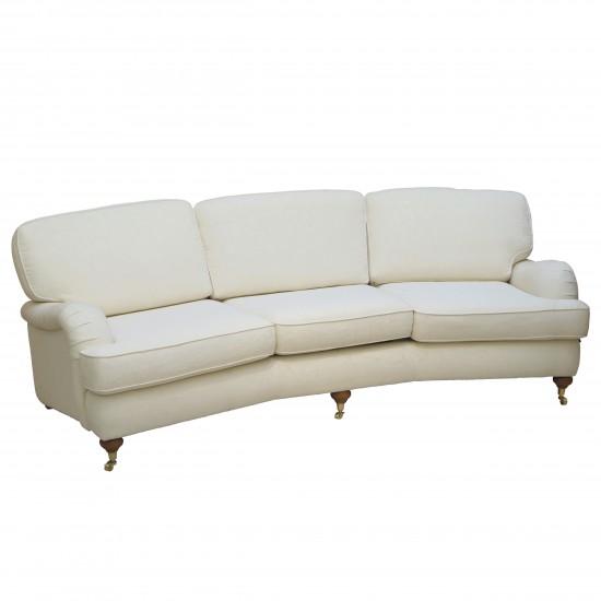 sofa-landhausstil-furninova-birmingham-geschwungen