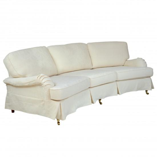 sofa-landhausstil-furninova-birmingham-geschwungen-husse