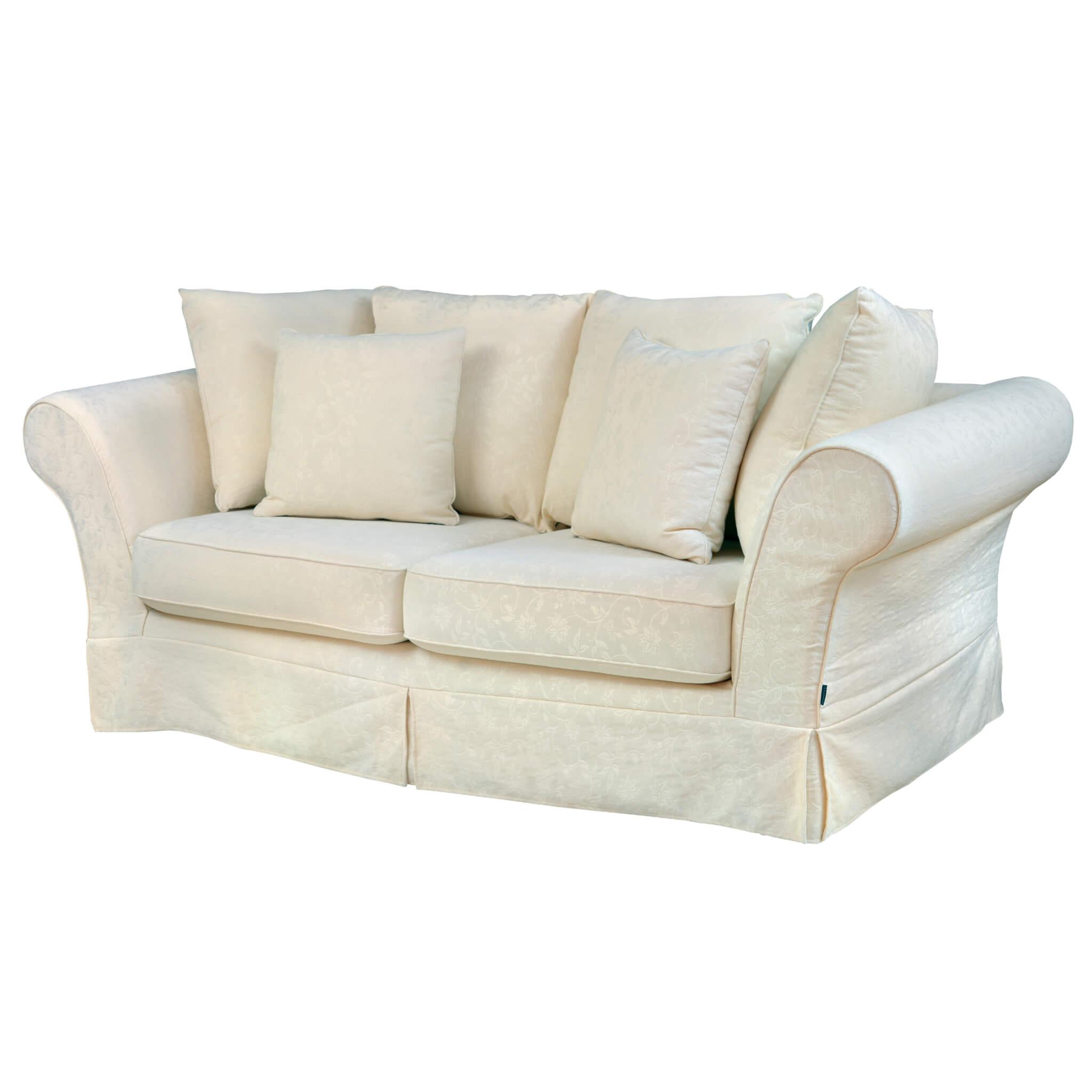 3 sitzer orlando mit husse ph nix sch ner leben. Black Bedroom Furniture Sets. Home Design Ideas