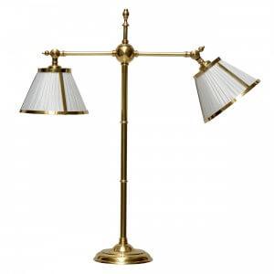 tischlampe-messing-klassisch-eichholtz-109186-fonda
