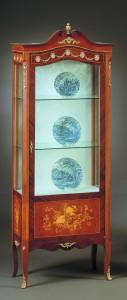 vitrine-kranz-veilchenholz-mandoline-inlay-binda-4734-c