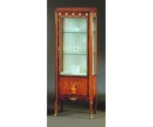 vitrine-veilchenholz-blumen-inlay-binda-1407-s