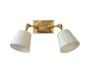wandlampe-messing-klassisch-eichholtz-107222-wentworth