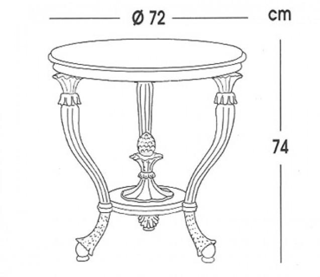 chelini-zeichnung-1024