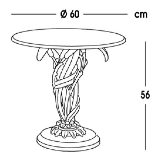 chelini-zeichnung-502