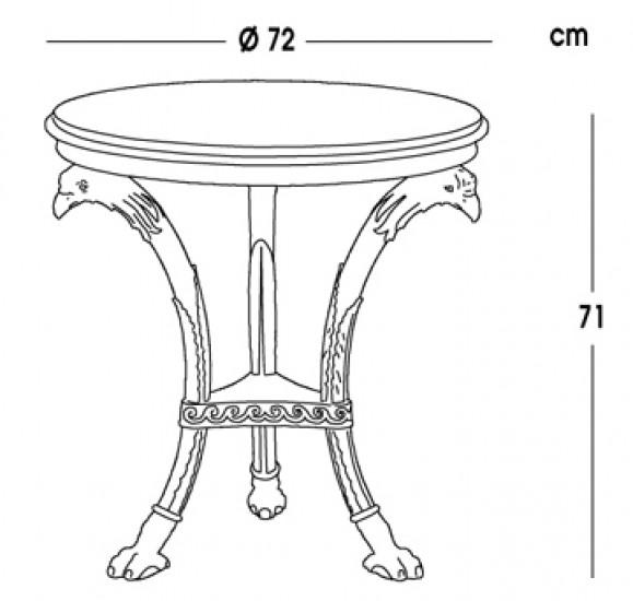 chelini-zeichnung-596