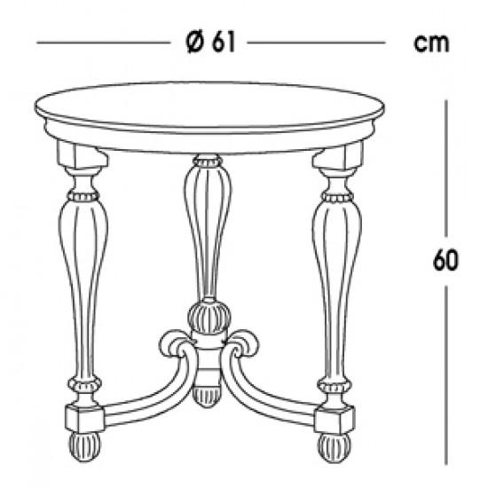chelini-zeichnung-740-p