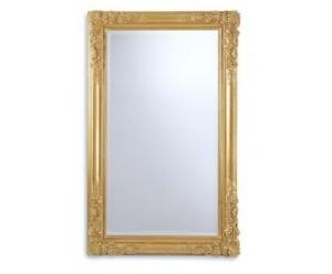 spiegel-antik-holz-chelini-1007