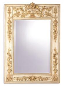 spiegel-antik-holz-chelini-1018