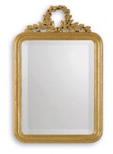 spiegel-antik-holz-chelini-1021