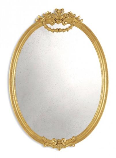 spiegel-antik-holz-chelini-1132