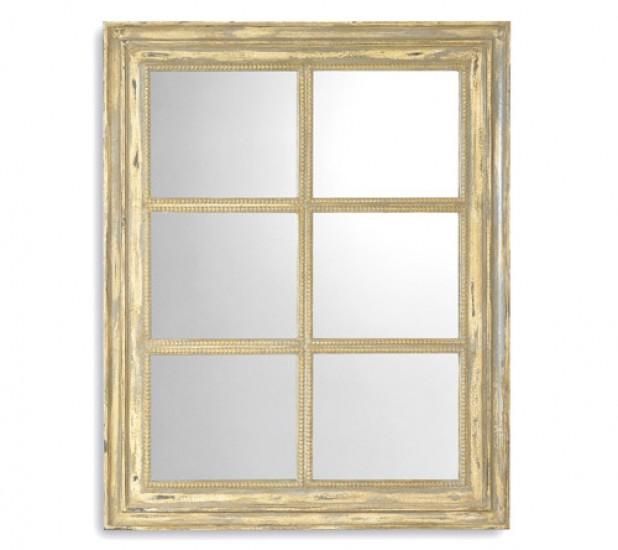 spiegel-antik-holz-chelini-2070