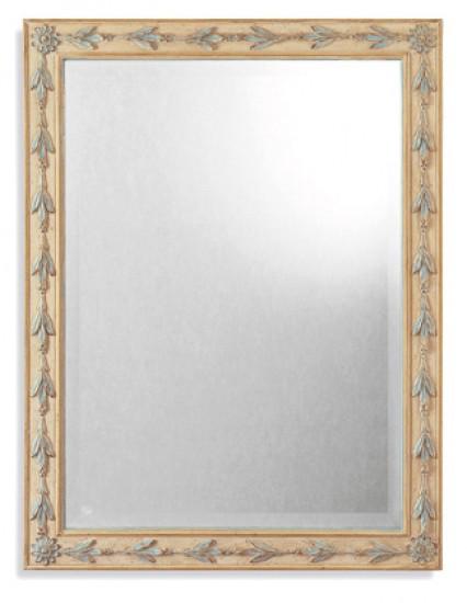 spiegel-antik-holz-chelini-311-sf