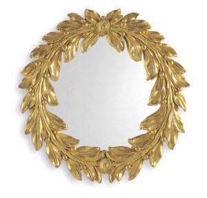 spiegel-antik-holz-chelini-413