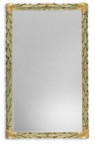spiegel-antik-holz-chelini-444-gg