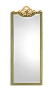 spiegel-antik-holz-chelini-451