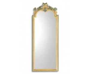 spiegel-antik-holz-chelini-486