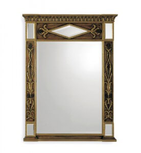 spiegel-antik-holz-chelini-583