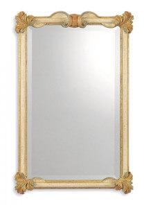 spiegel-antik-holz-chelini-668-p