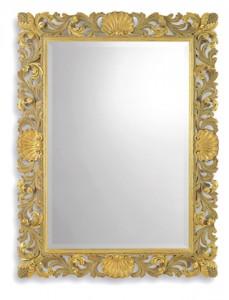 spiegel-antik-holz-chelini-682
