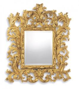 spiegel-antik-holz-chelini-778