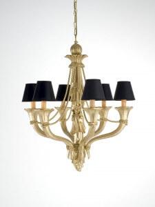deckenleuchter-gold-geschnitzt-holz-chelini-1025