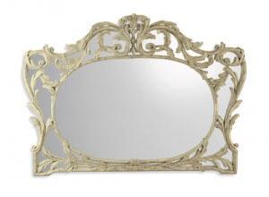 spiegel-antik-holz-chelini-1057