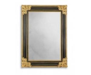 spiegel-antik-holz-chelini-1114