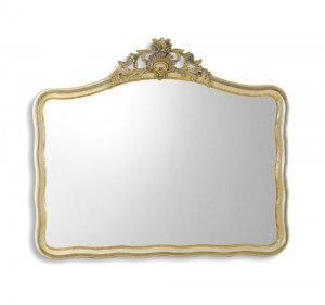 spiegel-antik-holz-chelini-1130