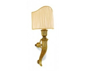 wandlampe-geschnitzt-gold-holz-chelini-555