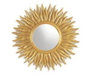 spiegel-sonne-antik-holz-chelini-674