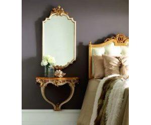 spiegel-geschnitzt-elfenbein-holz-silvano-grifoni-2182