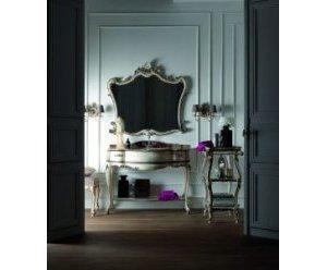 waschtisch-holz-geschnitzt-roter-marmor-weiss-braun-silvano-grifoni-3004