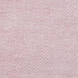 Evita_soft_pink
