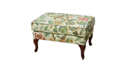 hocker_cosy_papageienmuster