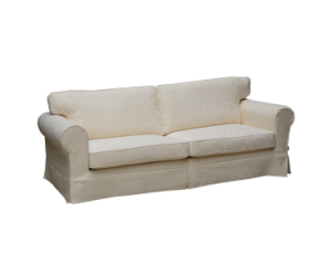 sofa_springfield_landhausst