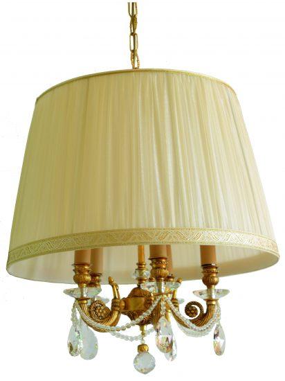 dsc_3168-lampe-mit-schirm-frei