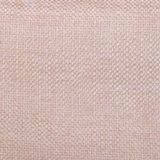 Evita_light pink
