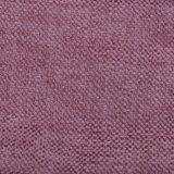 Evita_purple