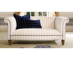 sofa-briana-landhaus-james