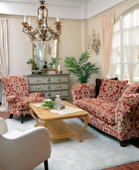 sofa-enes-landhaus-james-2