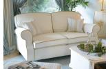 sofa-lamin-landhaus-edoardo